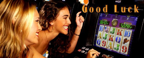 Top Internet Casinos
