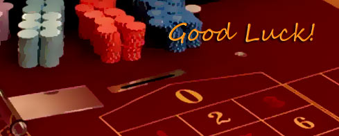 casino reviews online free spielautomaten