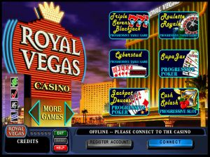 casino royal kartenspiel
